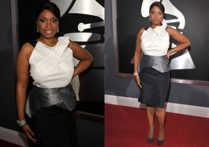 2009-grammy-awards-best-dressed-15