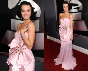 2009-grammy-awards-best-dressed-3