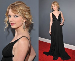 2009-grammy-awards-best-dressed-4