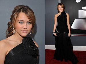 2009-grammy-awards-best-dressed-51