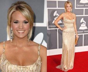 2009-grammy-awards-best-dressed-6