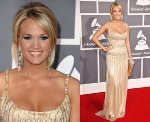 2009-grammy-awards-best-dressed-6